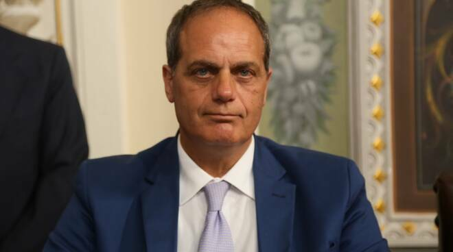 Damiano Covelli