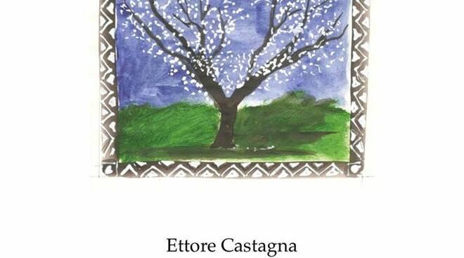 Ettore Castagna