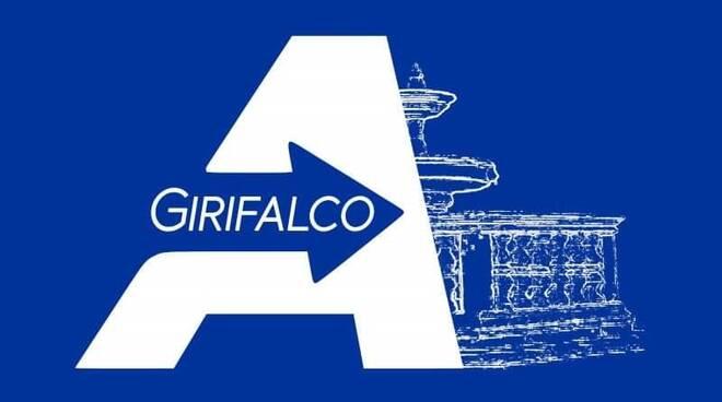 Girifalco in Azione