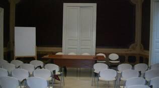 sala perri biblioteca nicotera