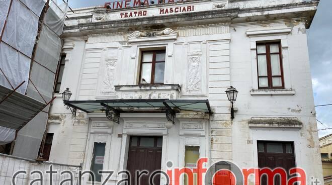 Teatro Masciari2