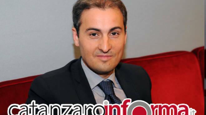 Ivan Cardamone