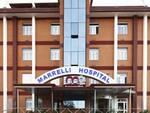 marrelli hospital