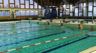 piscina lamezia