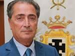 Roberto Matragrano confartigianato