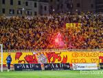 Ultras Catanzaro