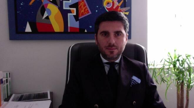Antonio Lomonaco