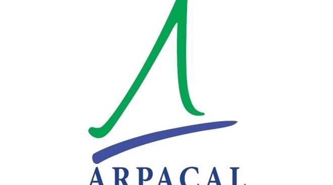 arpacal