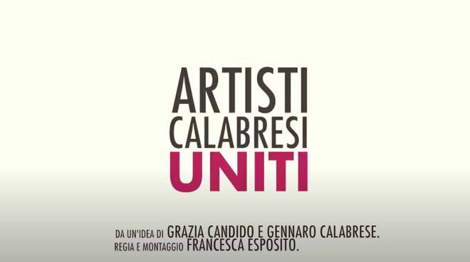 artisti uniti