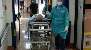 Cardiochirurgia universitaria catanzaro