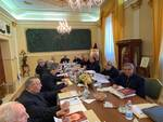 conferenza episcopale