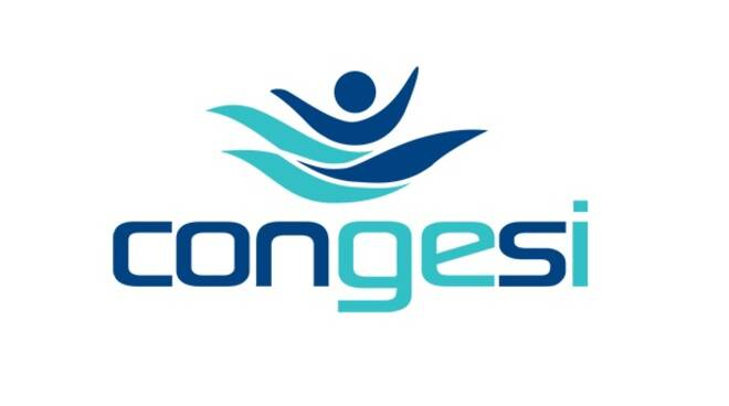 Congesi
