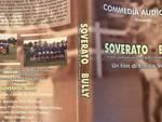 documentario Soverato bully