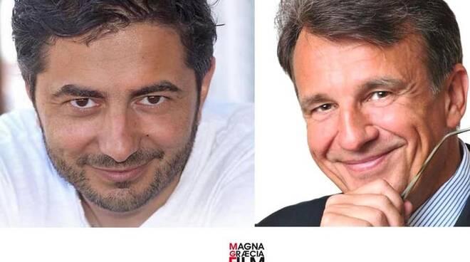 Casadonte-Morelli