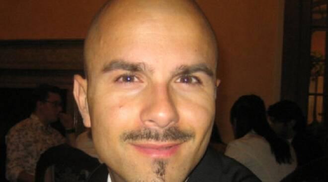 Giosuè Costa