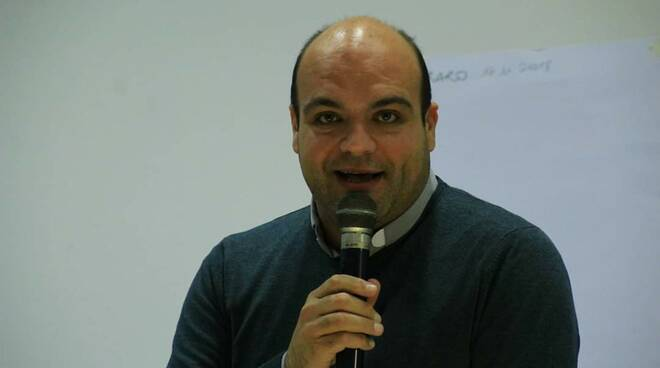Ivan Rauti