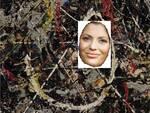 Pollock Santelli