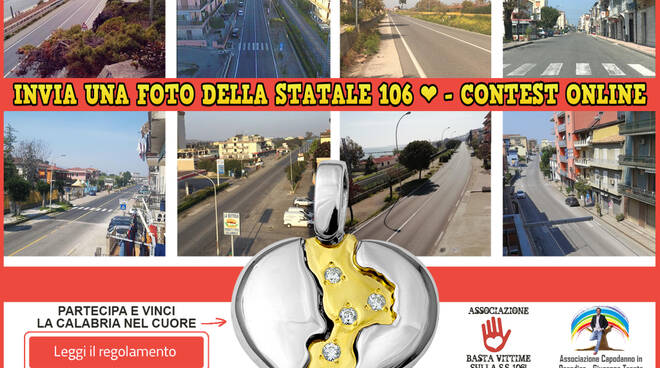 Statale 106