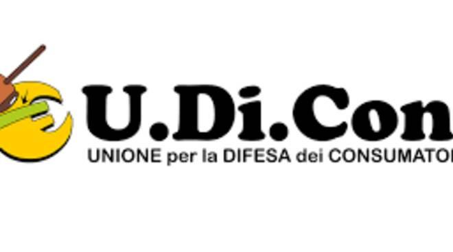 udicon logo