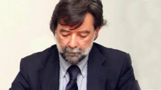 Valerio Donato