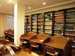 biblioteca de nobili