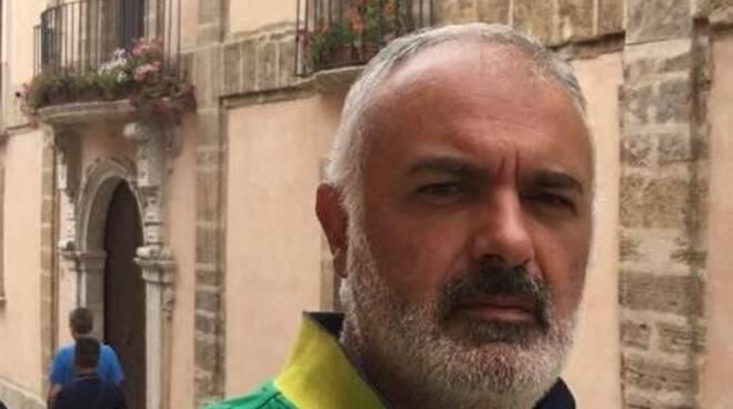 Carlo Piroso
