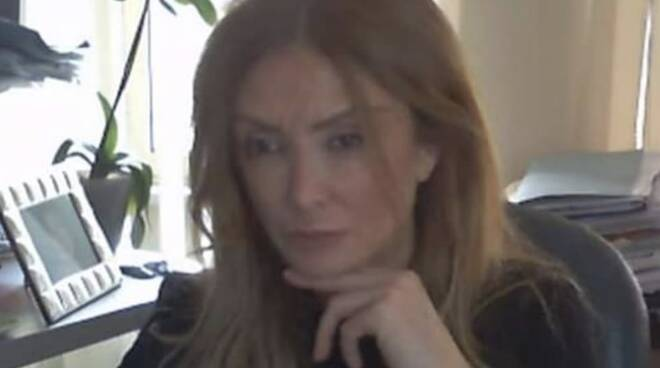 Dina Marasco