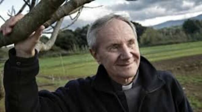 Don Giacomo Panizza
