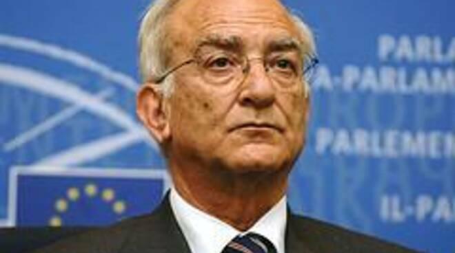 Donato Veraldi