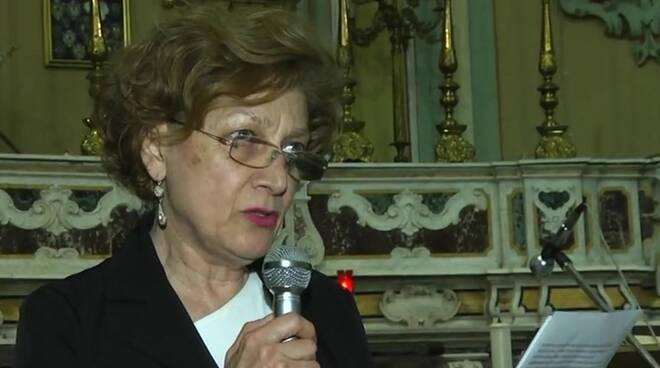 Filomena Mustacchio
