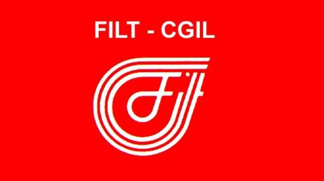 Filt Cgil