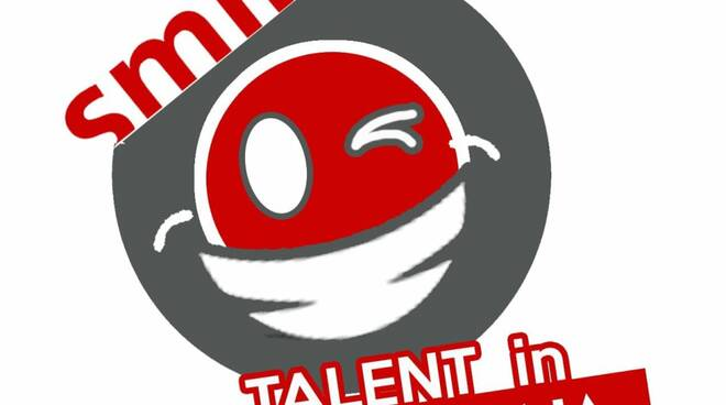 Smile-Talent in quarantena