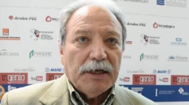 Salvatore Saccà