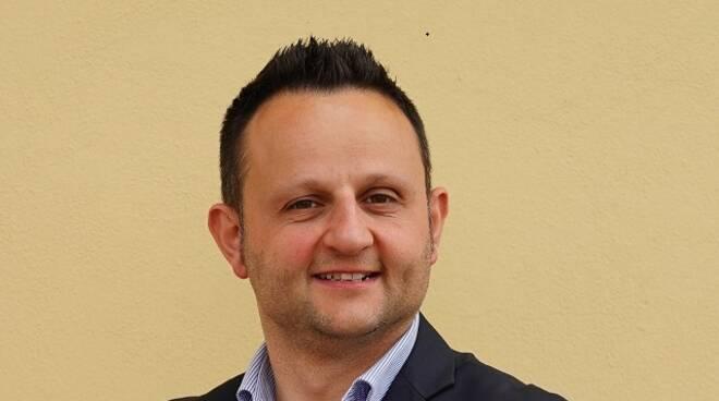 Claudio Gigliotti