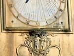meridiana sambiase
