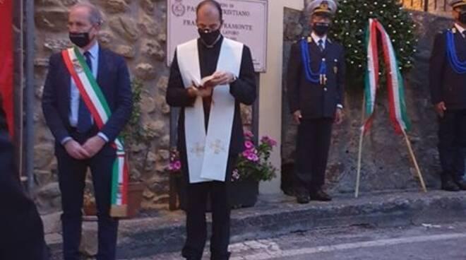 Libera ricorda Francesco Tramonte e Pasquale Costantino uccisi dalla ndrangheta