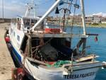 pescatori le castella