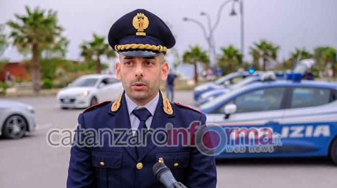 Antonio Trotta