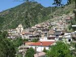 San Luca (RC)