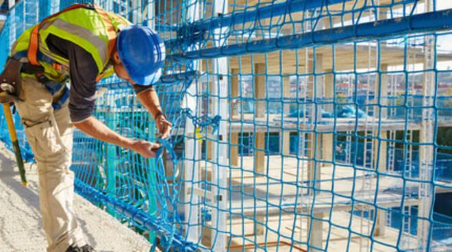 settore costruzioni casa e case