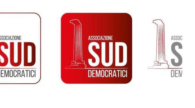 sud democratici