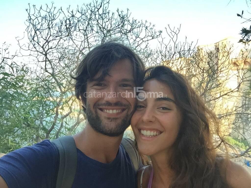 sun safe idea per andare al mare di Luisa Scambia