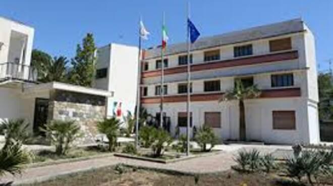 ufficio scolastico regionale calabria