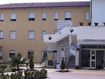 Villa Torano
