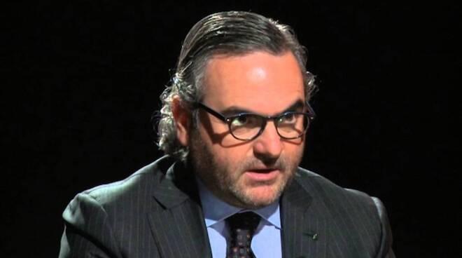 Alberto Statti
