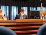 consiglio Comunale catanzaro 10 giugno 2020