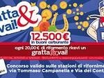 Energica di Conti Falluc e Tommaso Campanella