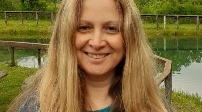 Anna Parretta