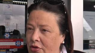 Maria Rita Calvosa