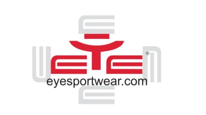 Eye sport